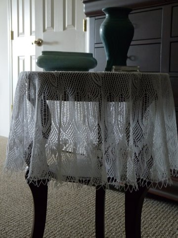 Big giant doily8