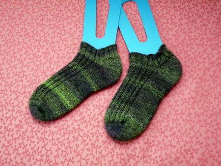 Socks 50 joan