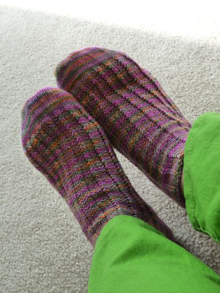 image from thejoyofsocks.typepad.com