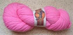 Pink_dave_yarn