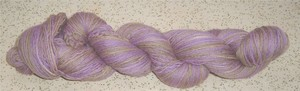 Staceys_knot_3