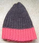 A_hat