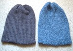 Two_more_hats