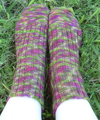 Sos_15_scout_socks_on