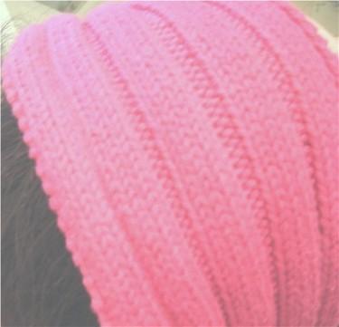 The_pink_panta