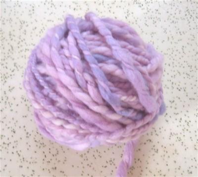 Homemade_yarn
