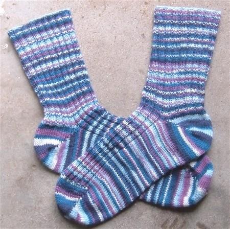 Xxl_socks