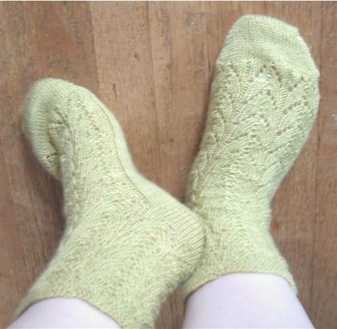 Socks_for_veronik