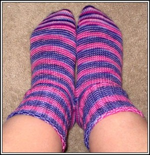 Cookie_socks_2006