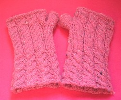 Pink_mitts