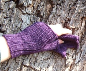 Purple_mitts